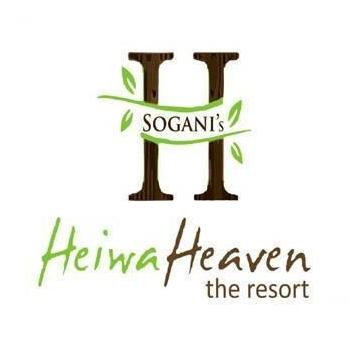 Heiwa Heaven The Resort in Jaipur, Purulia