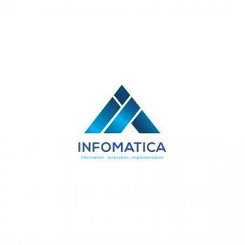 Infomatica Academy in Mumbai, Mumbai City