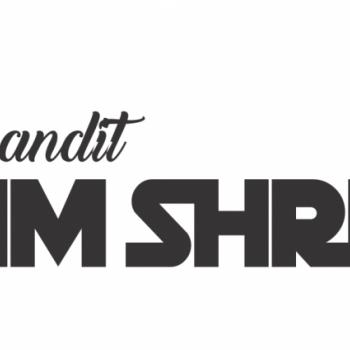 Pandit NM Shrimali
