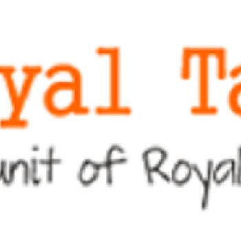 Royal Taxi cabs in Jaipur, Purulia
