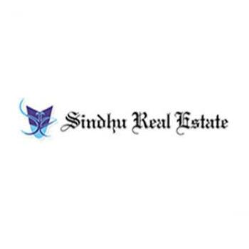 Sindhu Real Estate in Kolkata