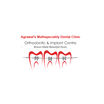 Agrawals Multispeciality Dental Clinic Ahmedabad in Ahmedabad