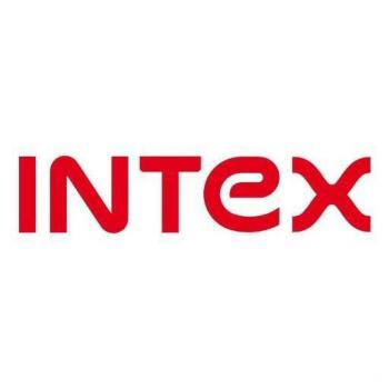 Intex Technologies in Delhi