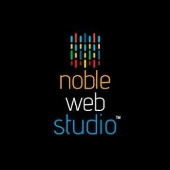 Noble Web Studio Pvt Ltd in Jaipur, Purulia