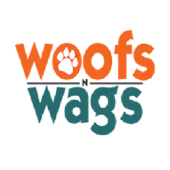 Woofsnwags.in in Delhi