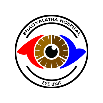 Bhagyalatha Hospital Eye Unit in Hyderabad
