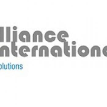Alliance International IT in Ahmedabad