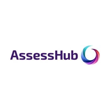 AssessHub in Mumbai, Mumbai City