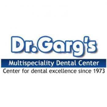 Dental Clinic Delhi in Delhi