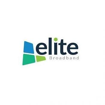 Elite Broadband Private Limited in Gandhinagar, Kolhapur