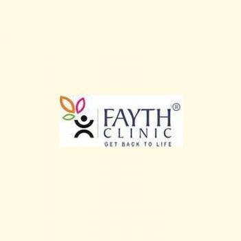 Fayth Clinic in Mumbai, Mumbai City