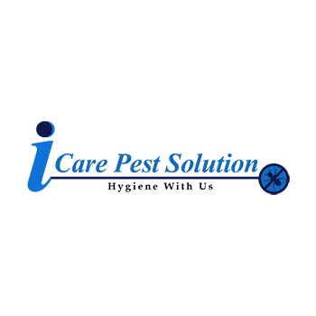 I Care Pest Solution in Indore