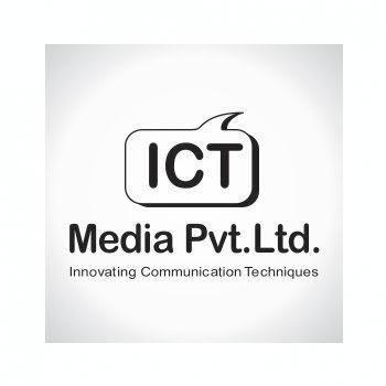 ict media pvt ltd in Nagpur