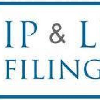 IP and legal filings in Greater Noida, Gautam Buddha Nagar