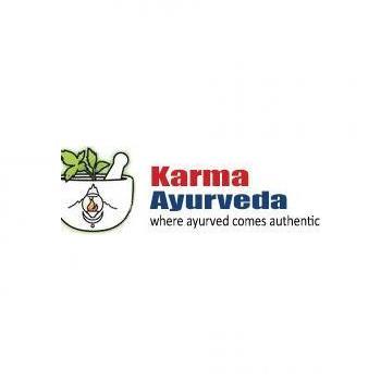 Karma Ayurveda in New Delhi