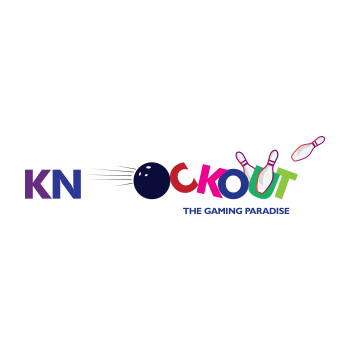 Knockout The Gaming Zone