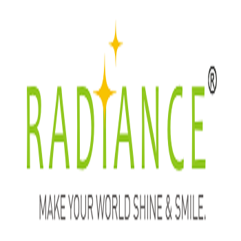 Radiance Space Solutions Pvt. Ltd. in Gurgaon, Gurugram