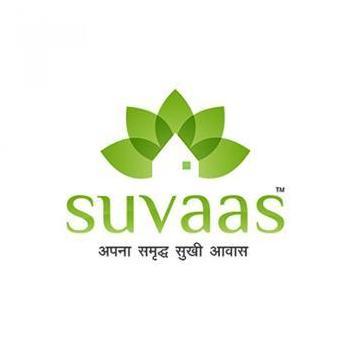 Suvaas in Jaipur, Purulia