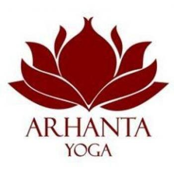 Arhanta Yoga Ashram India in Chattarpur
