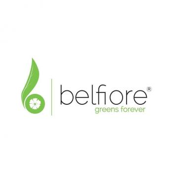 Belfiore Stores