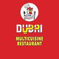 DUBAI MULTI CUISINE RESTAURANT in Kadamattom, Ernakulam
