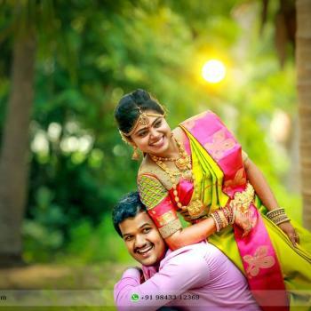 Giri Stills in Coimbatore
