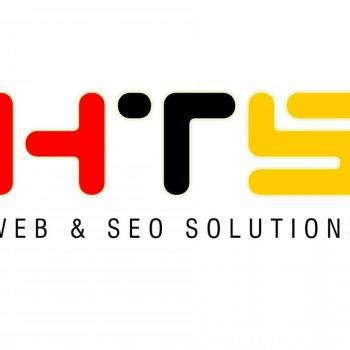 HTS Web & SEO Solutions in Coimbatore