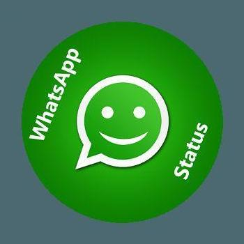 Latest Whatsapp status