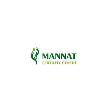 Mannat Fertility Clinic in Bangalore