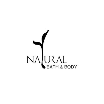 Natural Bath & Body in Noida, Gautam Buddha Nagar
