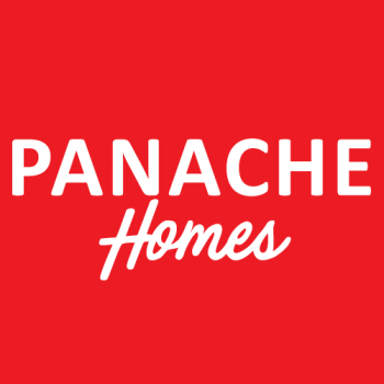 Panache Homes in Kolkata