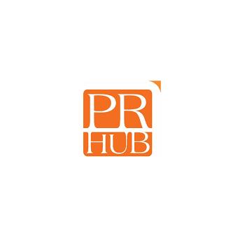 Prhub in Bengaluru, Bangalore