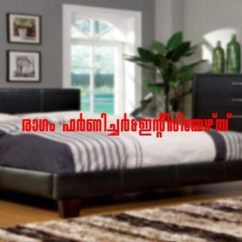 RAGAM FURNITURE AND INTERIORS in Thodupuzha, Idukki