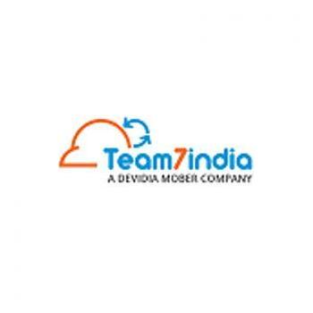 Team7India in Cochin, Ernakulam