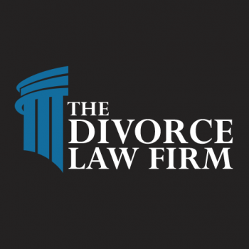 The Divorce Law Firm in Pune