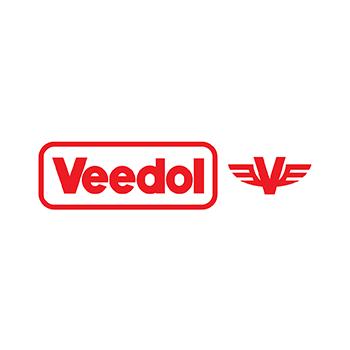 Veedol in Kolkata