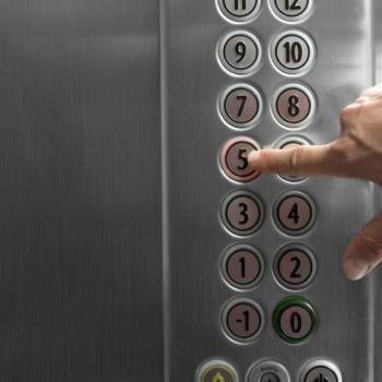 Vintec Elevator