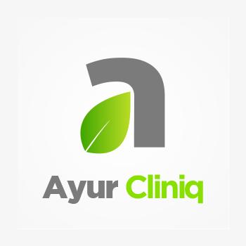www.ayurcliniq.com in Navi Mumbai, Thane