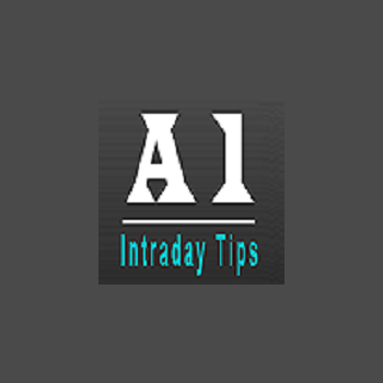 A1 Intraday Tips in Anand