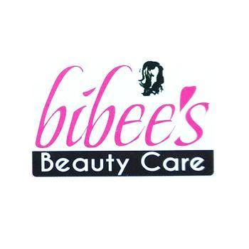 BIBEE'S BEAUTY CARE in Perumbavoor, Ernakulam