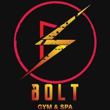 Bolt Gym and Spa in Chandigarh, West Tripura