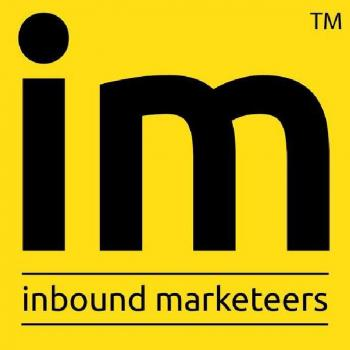 Inbound Marketeers in Ahmedabad