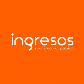 Ingresos Pvt Ltd in Hyderabad