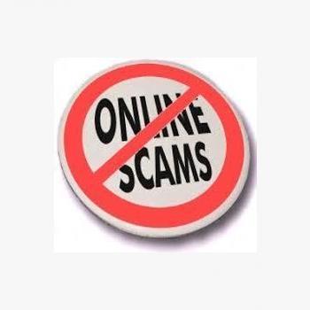 onlinescamkiller in Delhi
