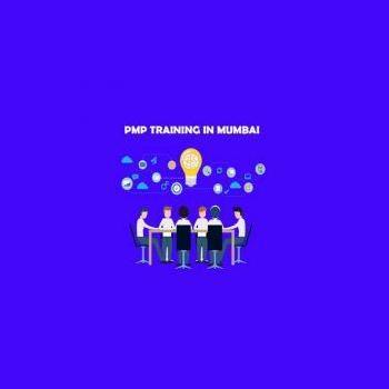 PMP Training in Denmark in Mumbai, Mumbai City