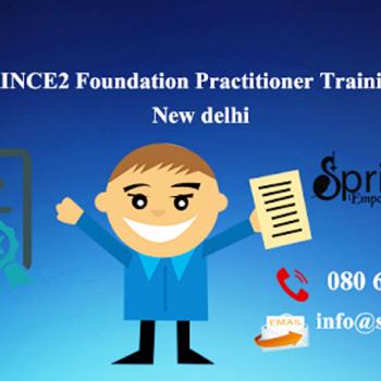 Prince2 training in Delhi in Delhi