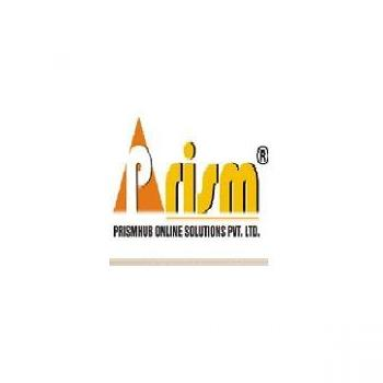 Prismhub Online Solutions Pvt.Ltd in Kolkata