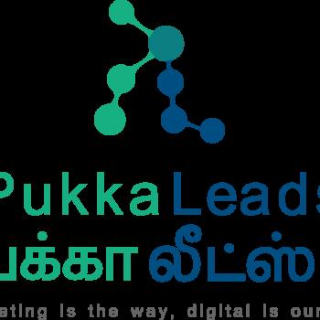 pukkaleads in Madurai