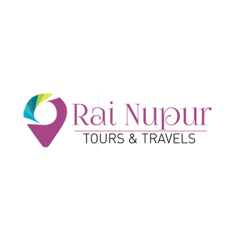 Rai Nupur Tours in Kolkata