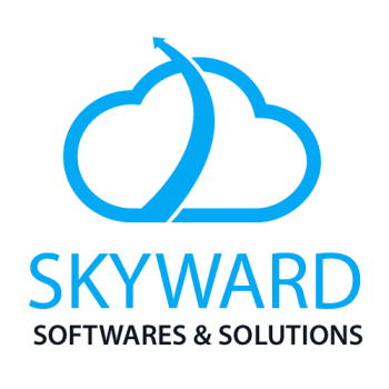 Skyward Softwares & Solutions in Ahmedabad